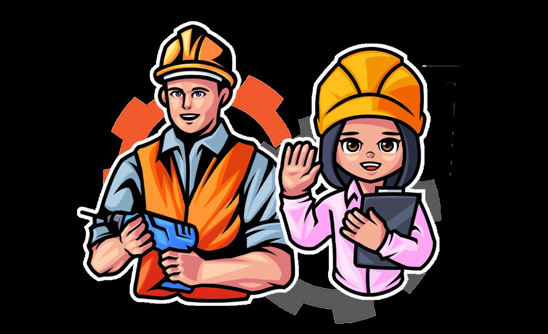 Har allsidig erfaring innen faget som for eks. tømrer, rørlegger, betongfagarbeider? Har du allsidig erfaring innen faget som for eks. tømrer, rørlegger eller renhold? Livslang Læring. Sjekk tilbudet vårt. Gratis veiledning. Kurs: Tømrer, Rørlegger, Betongfagarbeider.